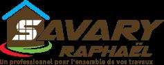 Raphael Savary Logo